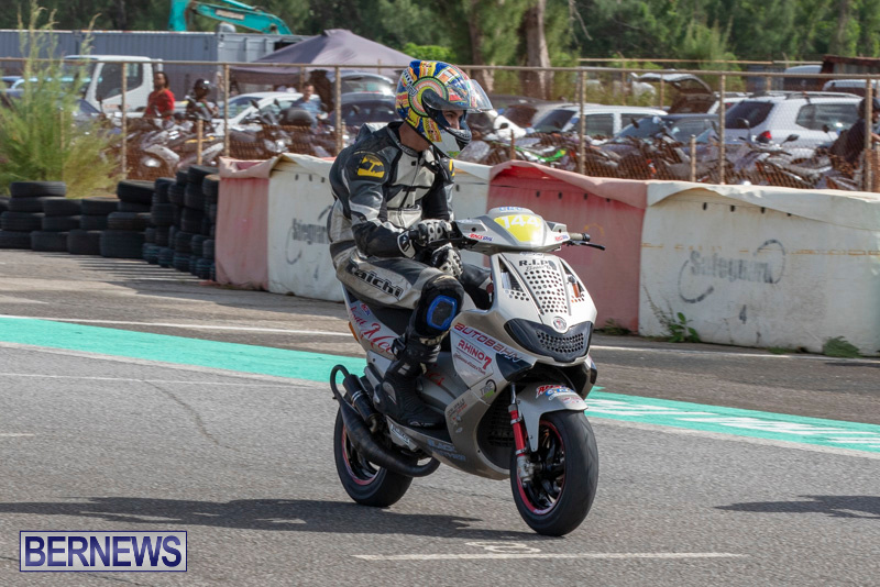 Bermuda-Motorcycle-Racing-Club-Race-September-30-2018-1191