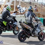 Bermuda Motorcycle Racing Club Race, September 30 2018-1196