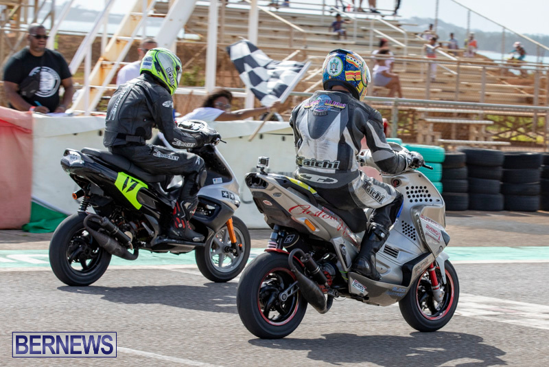 Bermuda-Motorcycle-Racing-Club-Race-September-30-2018-1196