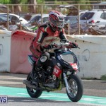 Bermuda Motorcycle Racing Club Race, September 30 2018-1208