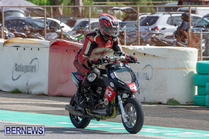Bermuda-Motorcycle-Racing-Club-Race-September-30-2018-1208