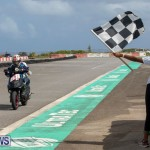 Bermuda Motorcycle Racing Club Race, September 30 2018-1217