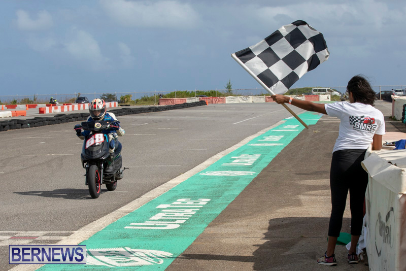 Bermuda-Motorcycle-Racing-Club-Race-September-30-2018-1217