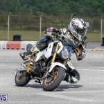 Bermuda Motorcycle Racing Club Race, September 30 2018-1232