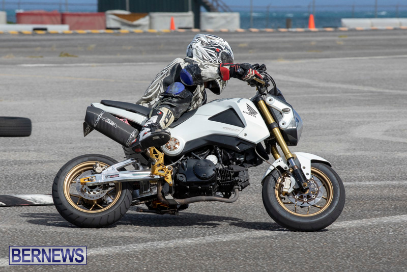Bermuda-Motorcycle-Racing-Club-Race-September-30-2018-1237