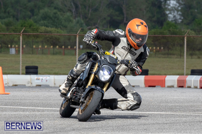 Bermuda-Motorcycle-Racing-Club-Race-September-30-2018-1243