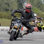 Bermuda Motorcycle Racing Club Race, September 30 2018-1266