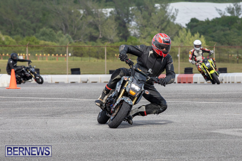 Bermuda-Motorcycle-Racing-Club-Race-September-30-2018-1268