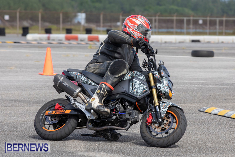 Bermuda-Motorcycle-Racing-Club-Race-September-30-2018-1275