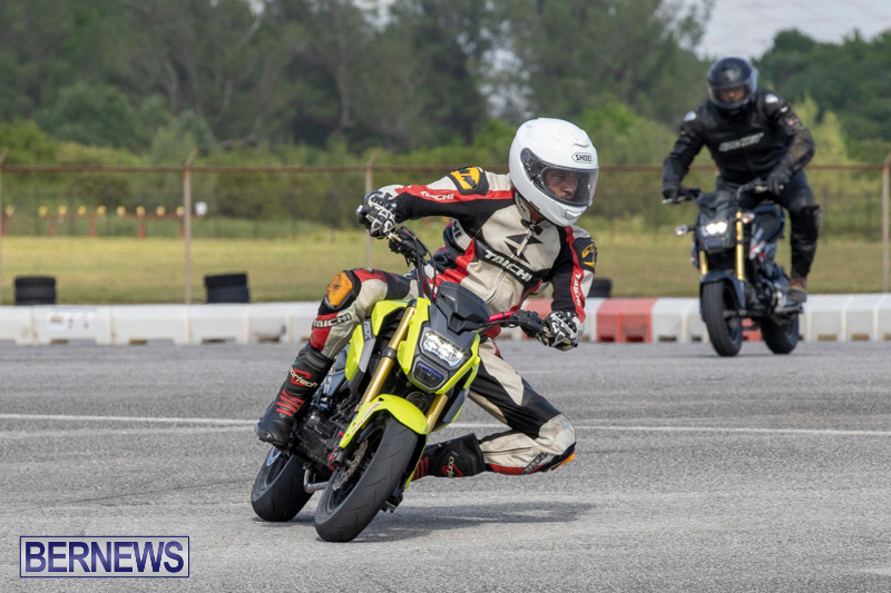Bermuda-Motorcycle-Racing-Club-Race-September-30-2018-1278