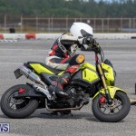 Bermuda Motorcycle Racing Club Race, September 30 2018-1284