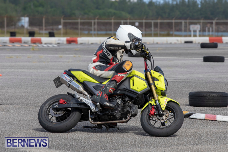Bermuda-Motorcycle-Racing-Club-Race-September-30-2018-1284