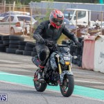 Bermuda Motorcycle Racing Club Race, September 30 2018-1302