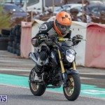 Bermuda Motorcycle Racing Club Race, September 30 2018-1324