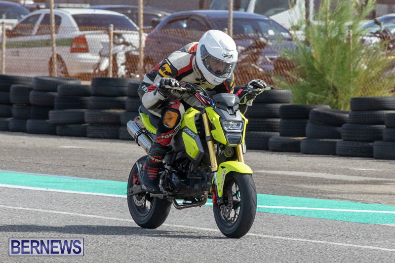 Bermuda-Motorcycle-Racing-Club-Race-September-30-2018-1363