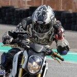 Bermuda Motorcycle Racing Club Race, September 30 2018-1425
