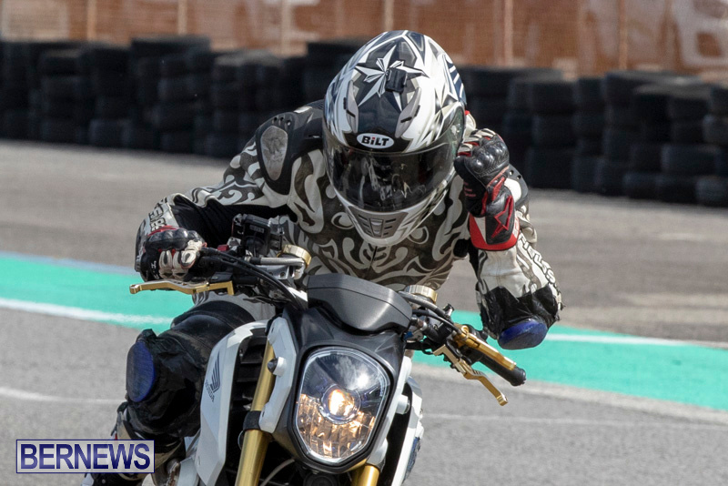 Bermuda-Motorcycle-Racing-Club-Race-September-30-2018-1425