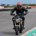 Bermuda Motorcycle Racing Club Race, September 30 2018-1437