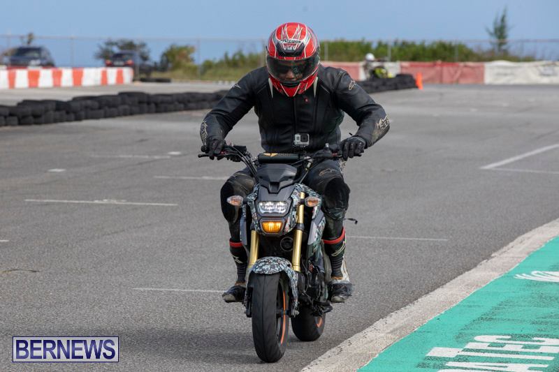 Bermuda-Motorcycle-Racing-Club-Race-September-30-2018-1437