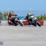 Bermuda Motorcycle Racing Club, September 16 2018-6191