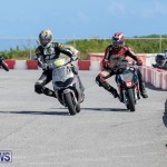 Bermuda Motorcycle Racing Club, September 16 2018-6196