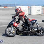 Bermuda Motorcycle Racing Club, September 16 2018-6199