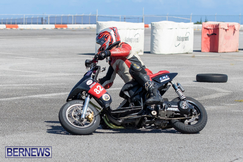 Bermuda-Motorcycle-Racing-Club-September-16-2018-6199