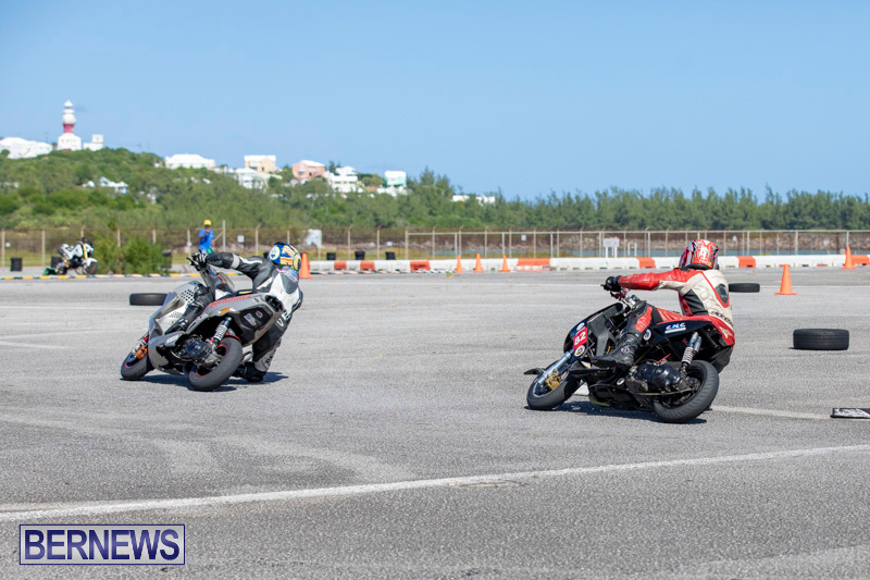 Bermuda-Motorcycle-Racing-Club-September-16-2018-6202