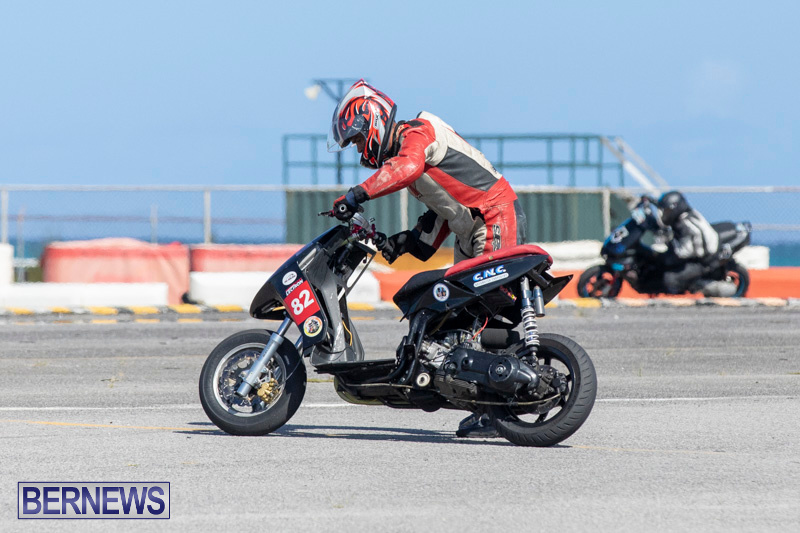 Bermuda-Motorcycle-Racing-Club-September-16-2018-6209