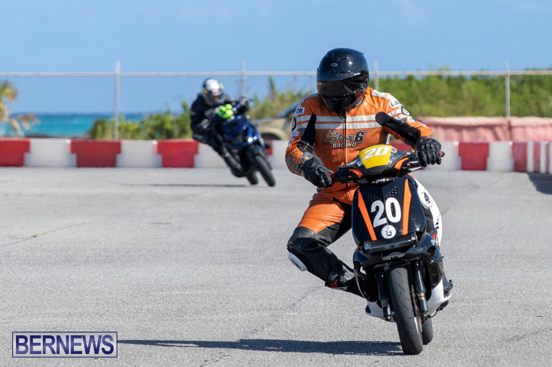 Bermuda-Motorcycle-Racing-Club-September-16-2018-6213