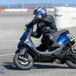 Bermuda Motorcycle Racing Club, September 16 2018-6221