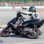 Bermuda Motorcycle Racing Club, September 16 2018-6228