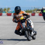 Bermuda Motorcycle Racing Club, September 16 2018-6253
