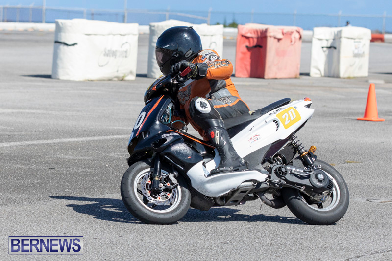 Bermuda-Motorcycle-Racing-Club-September-16-2018-6256