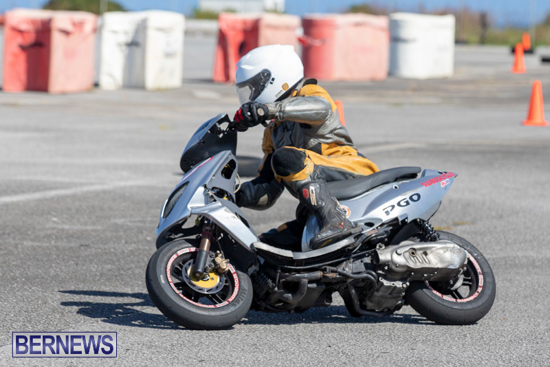Bermuda-Motorcycle-Racing-Club-September-16-2018-6263