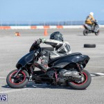 Bermuda Motorcycle Racing Club, September 16 2018-6271