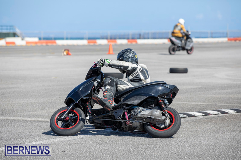 Bermuda-Motorcycle-Racing-Club-September-16-2018-6271