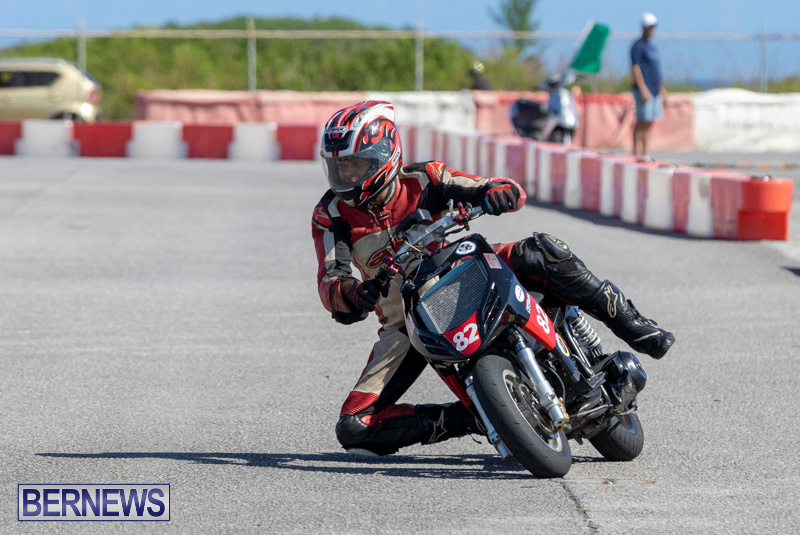 Bermuda-Motorcycle-Racing-Club-September-16-2018-6274
