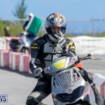 Bermuda Motorcycle Racing Club, September 16 2018-6285