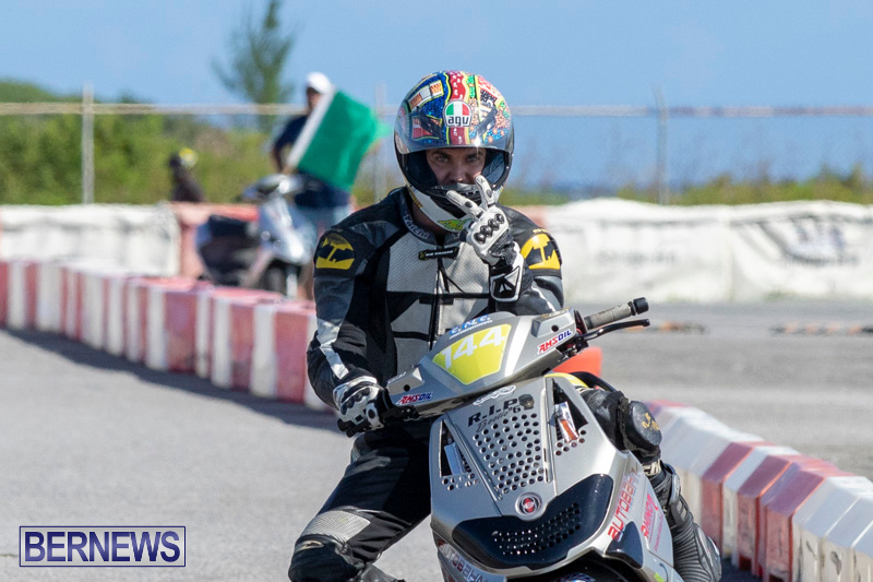 Bermuda-Motorcycle-Racing-Club-September-16-2018-6285