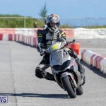 Bermuda Motorcycle Racing Club, September 16 2018-6286