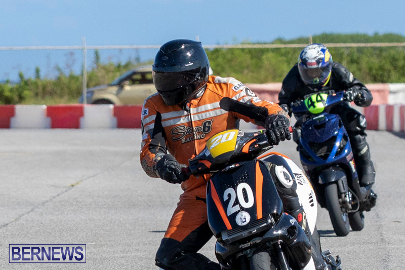 Bermuda-Motorcycle-Racing-Club-September-16-2018-6306