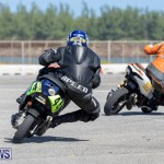 Bermuda Motorcycle Racing Club, September 16 2018-6316