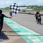 Bermuda Motorcycle Racing Club, September 16 2018-6327