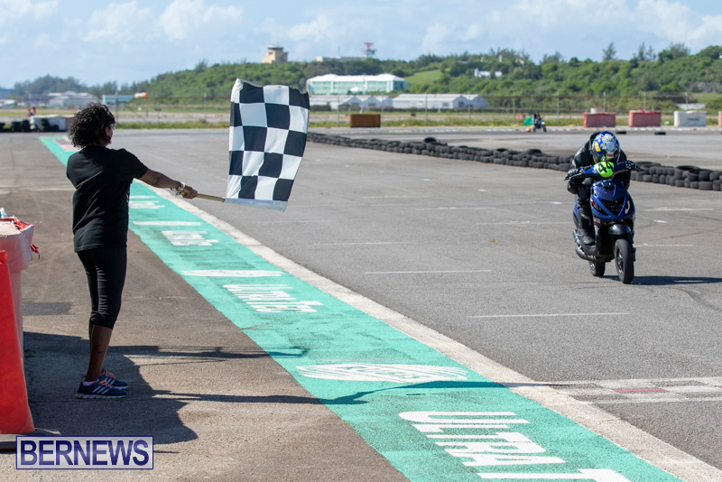 Bermuda-Motorcycle-Racing-Club-September-16-2018-6337