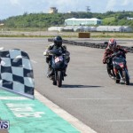 Bermuda Motorcycle Racing Club, September 16 2018-6346
