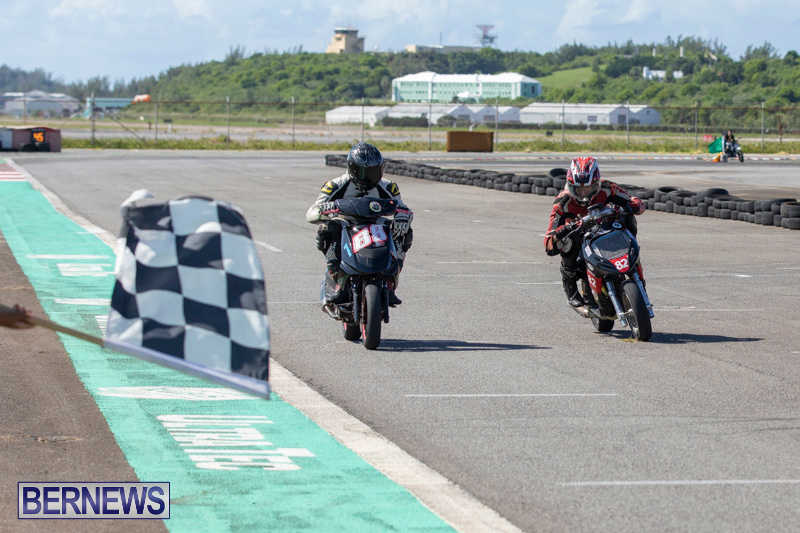 Bermuda-Motorcycle-Racing-Club-September-16-2018-6346