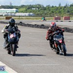 Bermuda Motorcycle Racing Club, September 16 2018-6348