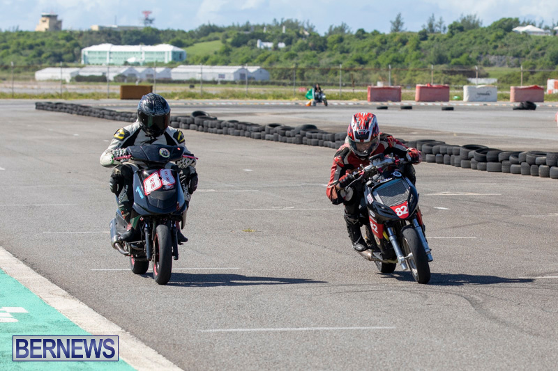 Bermuda-Motorcycle-Racing-Club-September-16-2018-6348