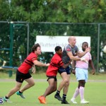 Bermuda Rugby September 15 2018 (10)